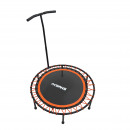 wholesale Garden & DIY store: Power Jump 200  Fitness  Trampoline, 98 cm ...
