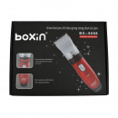 wholesale Haircare: BX-8088 hair trimmer hair trimmer