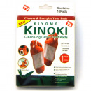 Kinoki Detox Patches