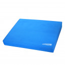 wholesale Sports and Fitness Equipment: Pilates Balance  Pad Mantra; Colour Blue