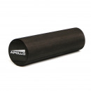 wholesale Sports and Fitness Equipment: Yoga & Pilates  roller Delhi; 15 x 61 cm; black
