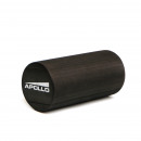Yoga & Pilates  roller Delhi; 15 x 30 cm; black