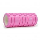 Shiva Rolle pink
