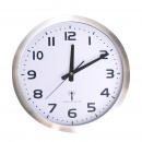 grossiste Horloges & Reveils: Radio-réveil  classique de New York