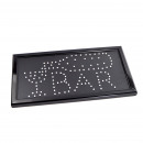 grossiste Fournitures de bureau equipement magasin: LED Sign Neon Sign Thème: Bar