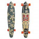 grossiste Sports & Loisirs:Longboard Tikki, Maple