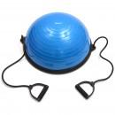 hurtownia Sport & czas wolny: Wagi Ball Pro; Kolor: niebieski