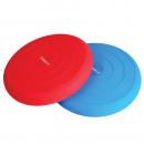 Großhandel Sport & Freizeit: Air-Balance  Sitzkissen Shakti; Farbe: blau