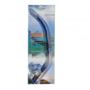 wholesale Aquatics:Snorkel Prodive 90; blue