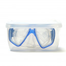 wholesale Aquatics:Goggles Prodive 90; blue