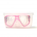 groothandel Watersport:Goggles Prodive 90; pink