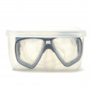 wholesale Aquatics: Goggles Prodive 90; black