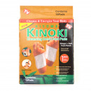 Kinoki Detox Gold detox patch
