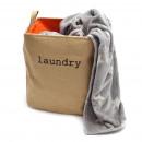 hurtownia Dom & Kuchnia: torba na pranie H 40 cm - Pralnia