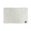 groothandel Home & Living: Badmat, CLOUD 50 x 80 cm, wit