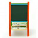 Spielmaltafel Pepita Wooden Toys