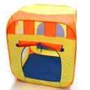 wholesale Toys: Children's tent Fritz