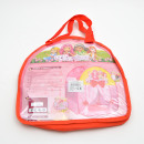 wholesale Toys: Children's tent Lilly