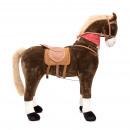 wholesale Toys:GIANT HORSE