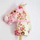 wholesale Toys:Hobbyhorse