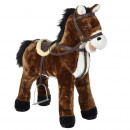 wholesale Wooden Toys: Standing Horse  Timmy  65 cm