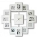 groothandel Foto's & lijsten:Fotolijst white