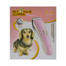 wholesale Pet supplies: Surker HD 8202  Animal Hair Trimmer clipper