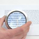 wholesale Household Goods: Professional Table Magnifier Venice