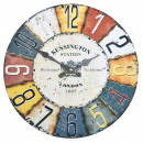 grossiste Horloges & Reveils:Horloge Kensington