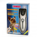 wholesale Pet supplies: ZOWAEL animal Harr Schneider Shearer