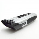 wholesale Haircare: ZOWAEL RFC-270  hair trimmer, hair trimmer