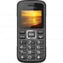TEL2003N Senior Phone 1.7