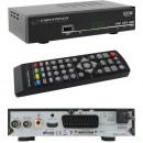 grossiste Electronique de divertissement:DVB-T Esperanza EV101