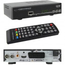 grossiste DVD & Television & Accessoires:DVB-T Esperanza EV101