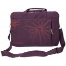 Großhandel Taschen & Reiseartikel: Bag Notebook- und  Esperanza ET166V Modena 15,6 `