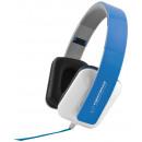 grossiste Electronique de divertissement: Casque Esperanza EH137B bleu