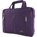 Großhandel Taschen & Reiseartikel: Bag Notebook- und Esperanza ET184V 15