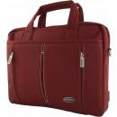 Großhandel Taschen & Reiseartikel: Bag Notebook- und  Esperanza ET184R 15,6 `TORINO