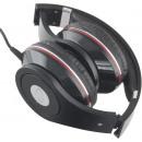 groothandel Consumer electronics: Hoofdtelefoon Esperanza EH141K zwarte Renella