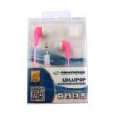 MP3 Headphones esperanza EH146P