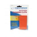 groothandel Reinigingsproducten:Microfiber ES109