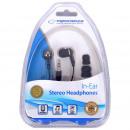 grossiste Electronique de divertissement: MP3 Esperanza EH125 Casques