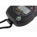 groothandel Tuin & Doe het zelf: Multifunctionele  digitale timer met kompas