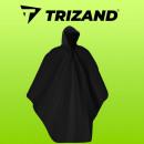 grossiste Autre: Poncho à pluie avec pointe de cap