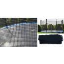 wholesale Garden playground equipment: Exterial Net For Trampoline