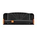 ingrosso Computer e telecomunicazione: Tagliatrice di carta da 12 fogli a A3 Photo Greeti