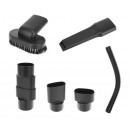 wholesale Vacuum Cleaner: 120W 9247 Wireless Hand-held Car Vacuum Cleaner