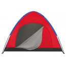 Camping Outdoor Pop-up Tent for Waterproof Quick S