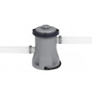 Bestway Swimming Pool 57270 Planschbecken 305x76 F