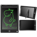 Graphic Tablet for Drawing for Children + Black St